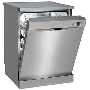 Bloomington dishwasher repair service