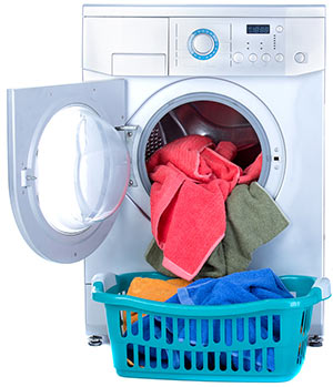 Bloomington dryer repair service